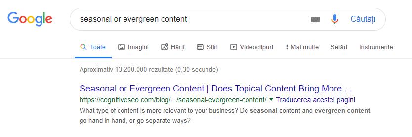 Google Title Tag Truncation