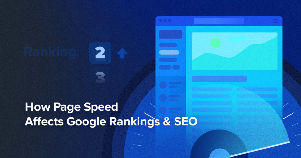 Google PageSpeed Insights SEO Guide   Does Page Speed Affect SEO?
