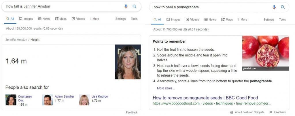informacinės paieškos ketinimų pavyzdžiai