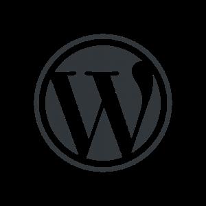 Improve website with WordPress