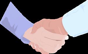 Local SEO Partnerships